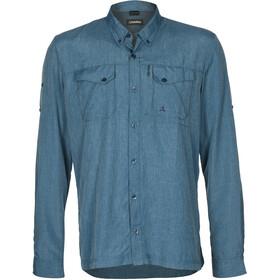 Schöffel Arco UV Shirt Men poseidon